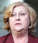 Rimantė Šalaševičiūtė Fot. Marian Paluszkiewicz