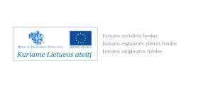 ES logo27