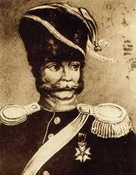 płk Berek Joselewicz