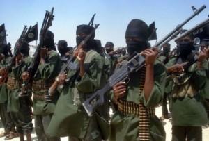 W krajach arabskich jest duże zagrożenie terrorystyczne Fot. archiwum