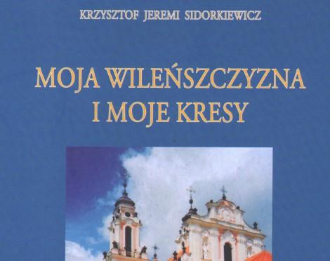 sidorkiewicz  2-18