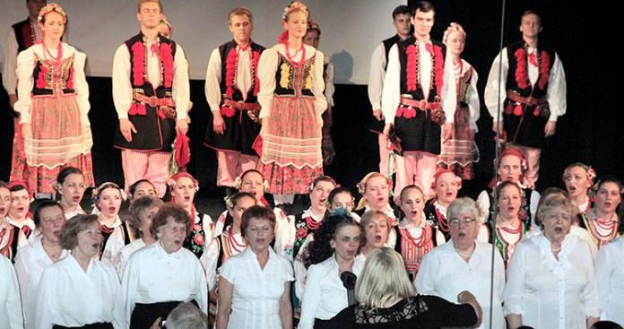 Uczcili 100-lecie Zofii Gulewicz – oddali hołd Jej pamięci
