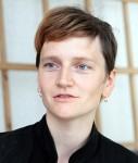 Elżbieta Jankowska Bortkiewicz Fot. Marian Paluszkiewicz