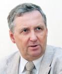 Prof. Jarosław Wołkonowski