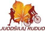 Dla miłośników biegu – możliwość sprawdzenia siebie podczas zawodów jesiennych