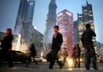 Krach na giełdzie w Chinach groźny dla światowej gospodarki