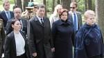 Kryzys w rządzie: za korupcję zapłaci także premier Butkevičius?