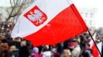 Dobre imię Polski i Polaków będzie chronione przez prawo