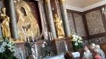 Kaplica Ostrobramska ma być zrekonstruowana