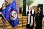 Inauguracja Gimnazjum w Grzegorzewie