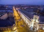 W Żytomierzu będzie ulica Lecha Kaczyńskiego