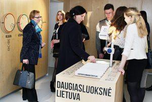 Zarówno odwiedzanie centrum jak też zajęcia edukacyjne będą tutaj bezpłatne Fot. Marian Paluszkiewicz