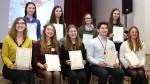 Ogłoszono wyniki XXVII Olimpiady Literatury i Języka Polskiego