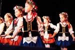 """Festiwal """"Rozśpiewane przedszkole"""" odbył się już po raz dwunasty"""