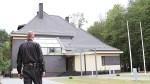 Grybauskaitė likwiduje prezydencki przywilej