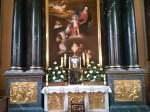 Cud w Sokółce, czy wielka Opatrzność Boża?