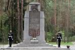 Piekło na Litwie (I)