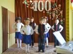 Jubileusz 100-lecia Polskiej szkoły w Rakańcach