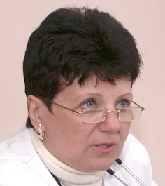 Medycy Polacy z Litwy pojadą do Warszawy na Kongres i Zjazd