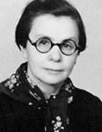 Siostra Wanda Boniszewska