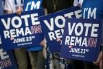 Brexit — co możemy stracić?