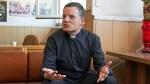 Ks. Damian Pukacki: Opus Dei drogą do świętości poprzez pracę
