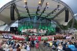 """Festiwal w Mrągowie: """"Bo Ziemia Kresów jest dla nas święta"""""""