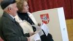 Wybory 2016 — Polacy w litewskiej polityce
