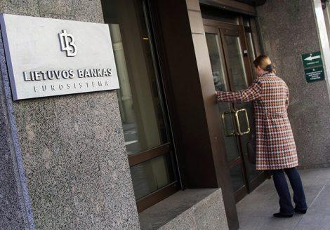 Spadek wartości brytyjskiego funta negatywnie odbije się na Litwie