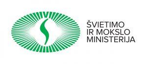Logo_lietuviskas