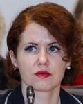 Dr Elżbieta Kuzborska