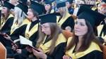 Międzynarodowy Dzień Studenta z problemami i nadzieją na lepsze