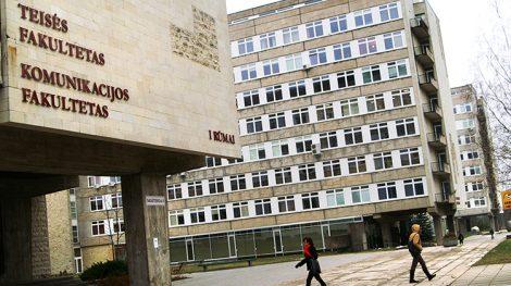Społeczność akademicka uważa, że o możliwej reorganizacji powinny decydować same uczelnie nie zaś politycy Fot. Marian Paluszkiewicz