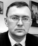 Po co Rosja ukrywa morderców z OMON-u?
