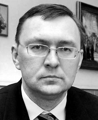 Główna hamulcowa polsko-litewskich stosunków
