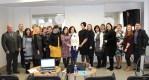 Podsumowanie działalności Wielofunkcyjnego Ośrodka Kultury w Rudominie oraz jego filii