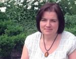 Lucyna Narkiewicz-Skórko: Biciem nie wychowamy człowieka