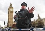 Co z bezpieczeństwem Litwy po zamachu w Londynie?