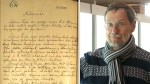 Po 100 latach odnaleziono oryginał Aktu Niepodległości Litwy