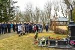 Obchody 111. rocznicy urodzin prałata Obrembskiego