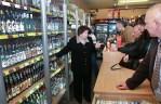 Prohibicja zaostrza się: propozycja sprzedaży alkoholu osobom powyżej 20 lat