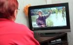 W tym roku bez retransmisji polskich programów TV
