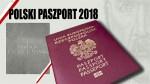 Matka i Serce Syna – polski paszport z wileńskim motywem