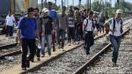 Unia Europejska grozi sankcjami za uchodźców, Litwa pomoże Polsce?