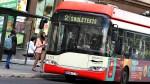 Kolejny sukces polskiej firmy – 150 autobusów przyjedzie do Wilna