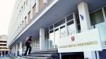 Nowy podział administracyjny Litwy zagrożeniem dla rejonu wileńskiego