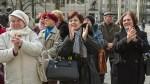 Pesymistyczne prognozy dla Litwy – czeka nas kolejny niż demograficzny