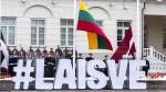 Ponad tysiąc wydarzeń na obchody stulecia państwowości Litwy