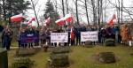 Biało-czerwony Marsz Niepodległości Ruchu Młodzieży Polskiej