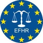 """Szkolenie EFHR: """"Prawa człowieka w praktyce"""""""
